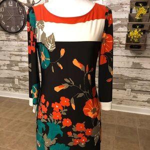 Muse Tunic Dress